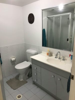 $170, Share-house, 3 bathrooms, Gold Coast Highway, Tugun QLD 4224