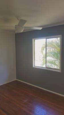 $150, Share-house, 3 rooms, Elizabeth Drive, Alexandra Hills QLD 4161, Elizabeth Drive, Alexandra Hills QLD 4161