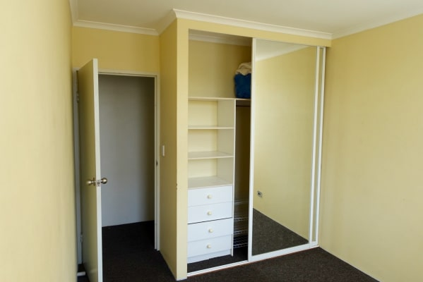 $305, Flatshare, 3 bathrooms, Maddison Street, Redfern NSW 2016