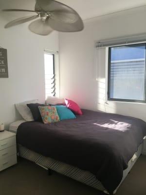 $150, Flatshare, 3 bathrooms, Mitchell Street, North Ward QLD 4810