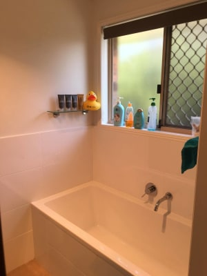 $150, Share-house, 4 bathrooms, Titan Court, Boronia Heights QLD 4124