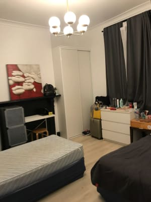 $225-430, Share-house, 6 rooms, Victoria Street, Darlinghurst NSW 2010, Victoria Street, Darlinghurst NSW 2010