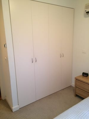 $252, Flatshare, 2 bathrooms, Glen Huntly Road, Elsternwick VIC 3185