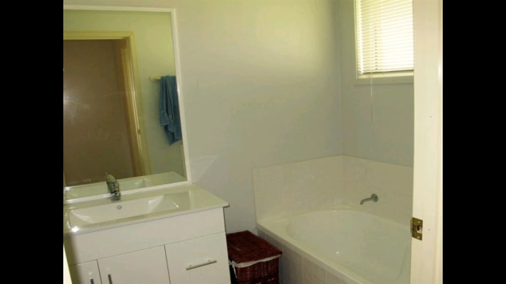 $160, Share-house, 2 rooms, Gibbs Street, Churchill QLD 4305, Gibbs Street, Churchill QLD 4305