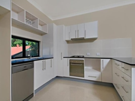 $140-145, Share-house, 2 rooms, Gympie Street, Northgate QLD 4013, Gympie Street, Northgate QLD 4013