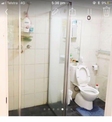 $120, Share-house, 5 bathrooms, Rowling Street, Casuarina NT 0810