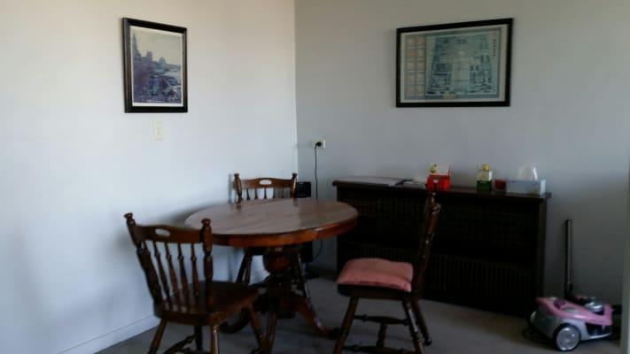 $200, Flatshare, 3 bathrooms, Toorak Road, South Yarra VIC 3141