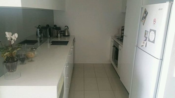 $200, Flatshare, 3 bathrooms, Imperial Parade, Labrador QLD 4215
