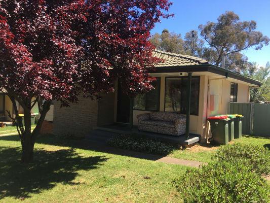 $190, Share-house, 3 bathrooms, Jindalee Avenue, Orange NSW 2800