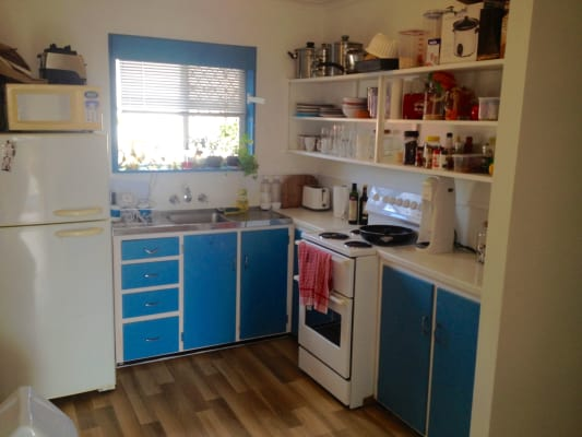 $175, Flatshare, 2 bathrooms, Lord Street, Coolangatta QLD 4225