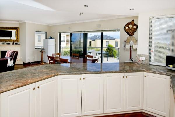 $350, Share-house, 3 bathrooms, Edgehill, Scarborough WA 6019