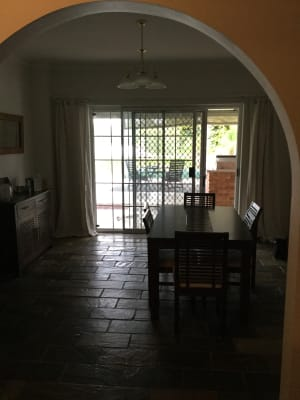 $250, Share-house, 4 bathrooms, Hall Road, Elimbah QLD 4516