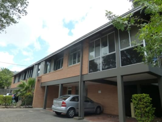 $139-199, Student-accommodation, 3 rooms, McLay Street, Coorparoo QLD 4151, McLay Street, Coorparoo QLD 4151