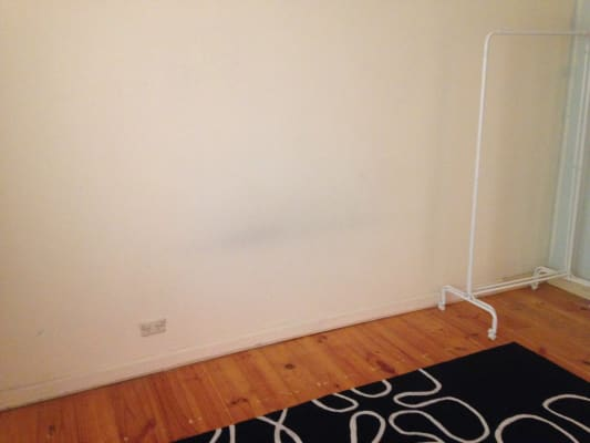$90, Share-house, 3 bathrooms, Bay Street, Golden Square VIC 3555