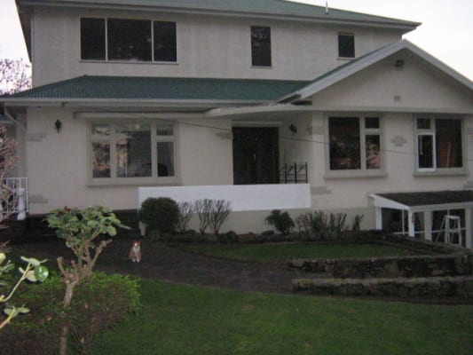 $140, Share-house, 6 bathrooms, Vermont Road, Mowbray TAS 7248