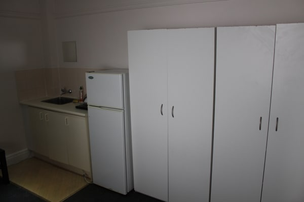 $340, Share-house, 6 bathrooms, Oxford Street, Bondi Junction NSW 2022