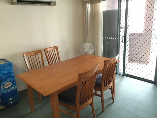 $120, Share-house, 6 bathrooms, Bartley Street, Spring Hill QLD 4000