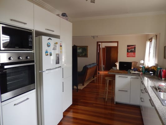 $180, Share-house, 3 bathrooms, Turley Street, Fairfield QLD 4103