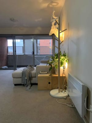 $240, Flatshare, 3 bathrooms, Pottery Court, Brunswick VIC 3056