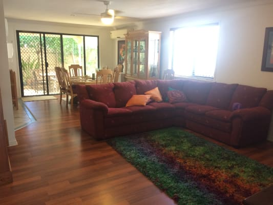 $170, Share-house, 3 bathrooms, Oldfield Road, Sinnamon Park QLD 4073