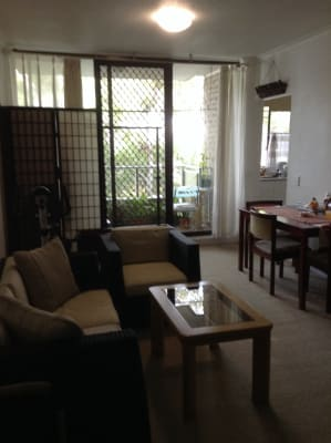 $260, Flatshare, 2 bathrooms, Cottonwood Crescent, Macquarie Park NSW 2113