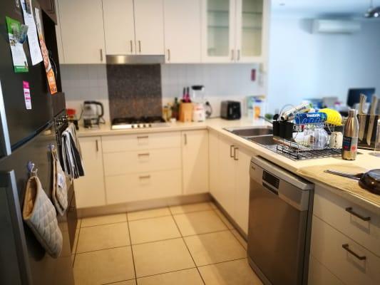 $180, Flatshare, 2 bathrooms, Primrose Street, Belgian Gardens QLD 4810