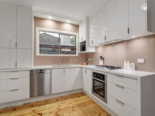 $112, Share-house, 3 bathrooms, Bamfield Road, Heidelberg Heights VIC 3081