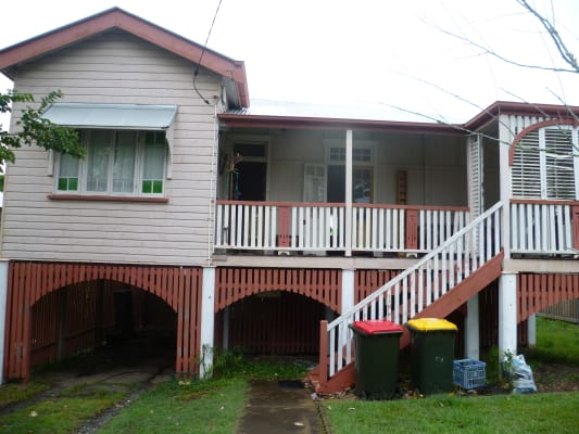 $150, Share-house, 2 bathrooms, Waverley Street, Annerley QLD 4103