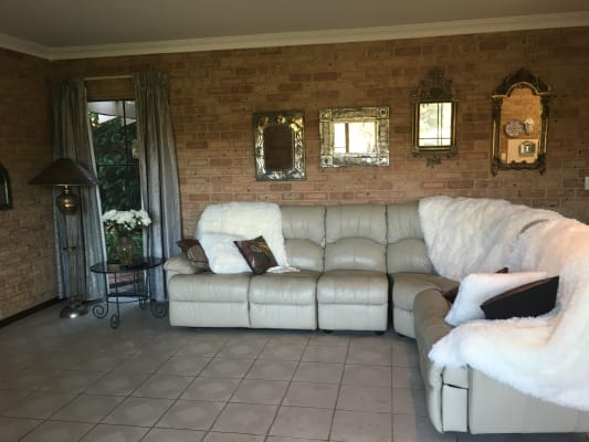 $180, Share-house, 2 bathrooms, Royal Melbourne Avenue, Connolly WA 6027