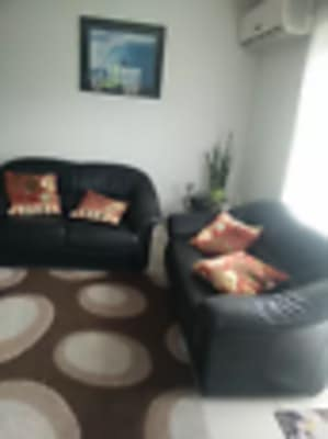 $180, Share-house, 3 bathrooms, Botanical Drive, Labrador QLD 4215
