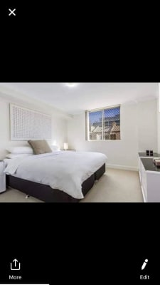 $400, Share-house, 3 bathrooms, Crown Street, Sydney NSW 2000