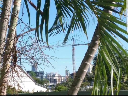 $170, Share-house, 5 bathrooms, Salisbury Street, Woolloongabba QLD 4102
