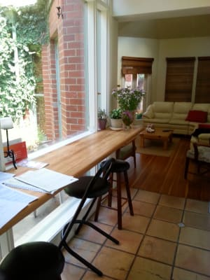 $189, Share-house, 5 bathrooms, Barkly Street, Fitzroy North VIC 3068