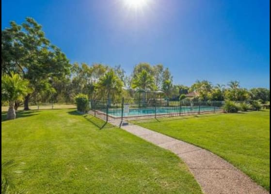 $250, Share-house, 3 bathrooms, Palm Meadows Drive, Carrara QLD 4211