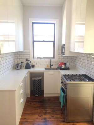 $200, Share-house, 3 bathrooms, Denison Street, Hamilton NSW 2303