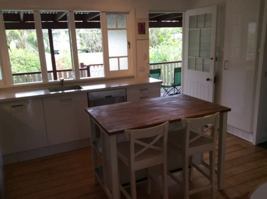 $225, Share-house, 5 bathrooms, Redfern Street, Woolloongabba QLD 4102