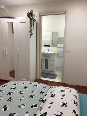 $180, Student-accommodation, 2 rooms, Myrtle Street, Noble Park VIC 3174, Myrtle Street, Noble Park VIC 3174