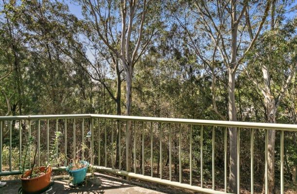 $175, Flatshare, 2 bathrooms, Hindmarsh Avenue, North Wollongong NSW 2500