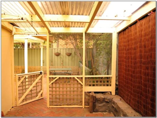 $184, Share-house, 6 bathrooms, Glenlyon Road, Brunswick VIC 3056