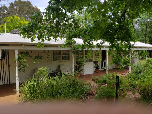 $150-220, Share-house, 2 rooms, Ronneby Road, Lesmurdie WA 6076, Ronneby Road, Lesmurdie WA 6076