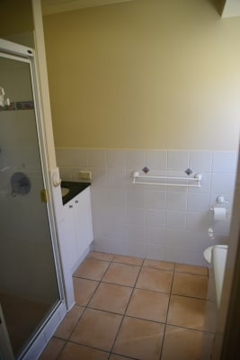 $340, Student-accommodation, 1 bathroom, Aroona Avenue, Buddina QLD 4575