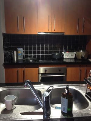 $220, Share-house, 4 bathrooms, Granya Court, Pacific Pines QLD 4211