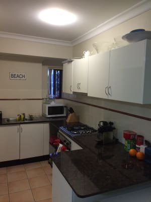 $330, Flatshare, 2 bathrooms, Delmar Parade, Dee Why NSW 2099