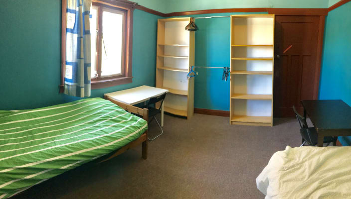 $150, Flatshare, 2 rooms, Anzac Parade, Kingsford NSW 2032, Anzac Parade, Kingsford NSW 2032
