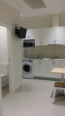 $395, Share-house, 2 bathrooms, Bridge Road, Glebe NSW 2037
