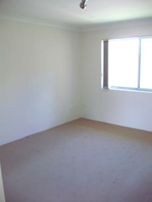 $385, Whole-property, 2 bathrooms, Malcolm Street, Hawthorne QLD 4171
