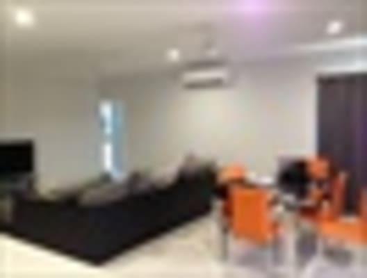 $135, Share-house, 4 bathrooms, Trevalla Entrance, Burdell QLD 4818