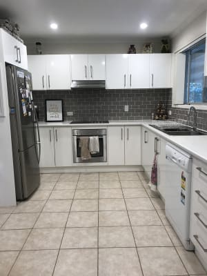 $180, Share-house, 4 bathrooms, Colburn Avenue, Victoria Point QLD 4165