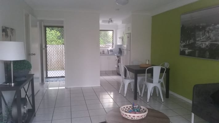 $170, Share-house, 3 bathrooms, Gray Street, Tweed Heads West NSW 2485