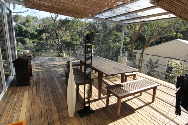 $240, Share-house, 3 bathrooms, Tatiara Crescent, North Narrabeen NSW 2101